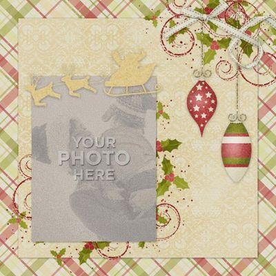 Thespiritofchristmas_pb-002
