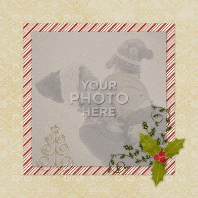 Thespiritofchristmas_pb-003