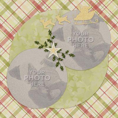 Thespiritofchristmas_pb-012