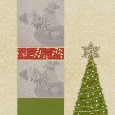 Thespiritofchristmas_pb-017
