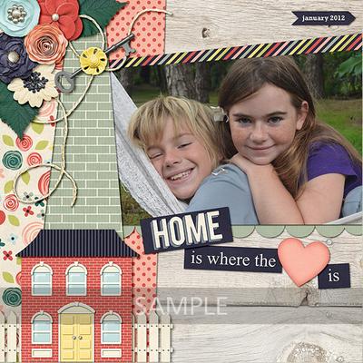 Home_sweet_home_6
