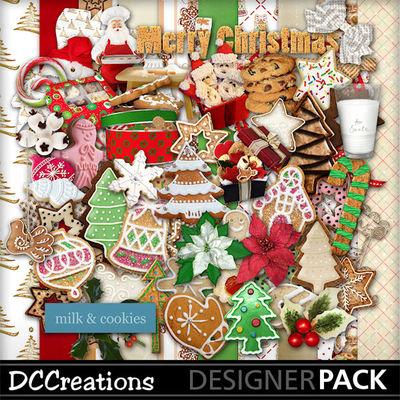 Santa_s_cookies