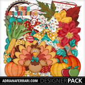 Gobblegobble_1kit1_medium