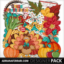 Gobblegobble_1kit1_small
