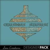 Christmassurprise_medium