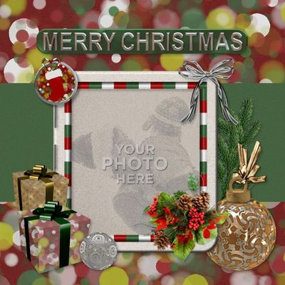Traditional_christmas_12x12_pb-001