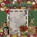 Traditional_christmas_12x12_pb-001_small