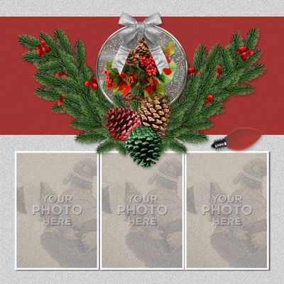 Traditional_christmas_12x12_pb-002
