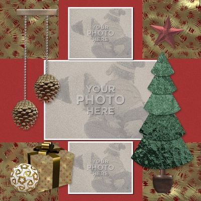 Traditional_christmas_12x12_pb-003