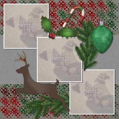 Traditional_christmas_12x12_pb-006