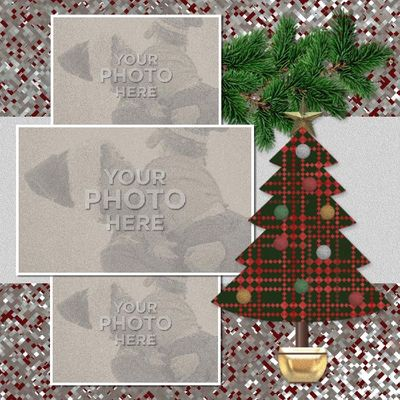 Traditional_christmas_12x12_pb-007