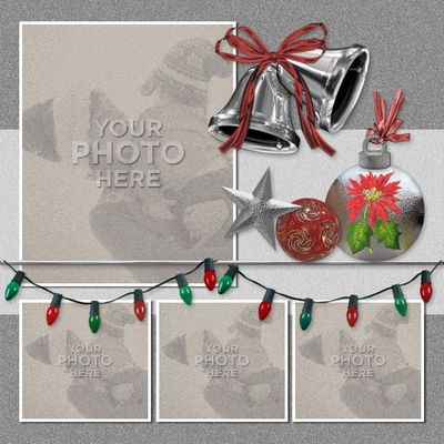 Traditional_christmas_12x12_pb-008