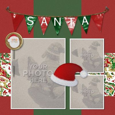Traditional_christmas_12x12_pb-010