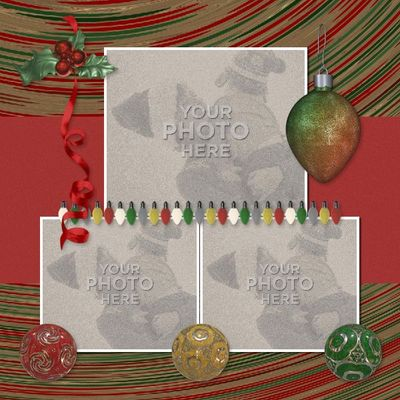 Traditional_christmas_12x12_pb-011