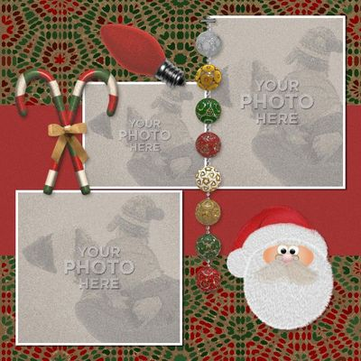 Traditional_christmas_12x12_pb-012