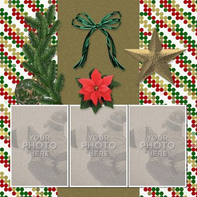Traditional_christmas_12x12_pb-013