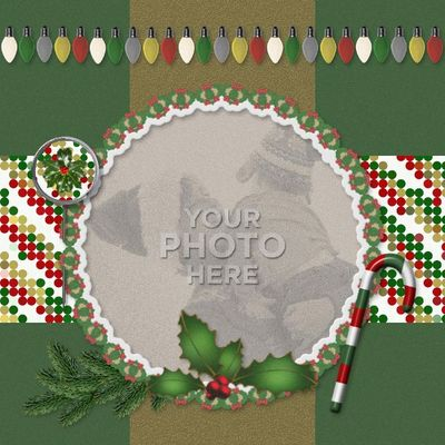 Traditional_christmas_12x12_pb-014
