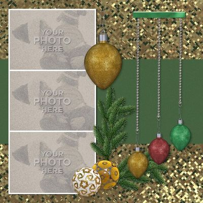 Traditional_christmas_12x12_pb-015
