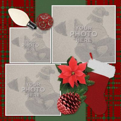 Traditional_christmas_12x12_pb-017