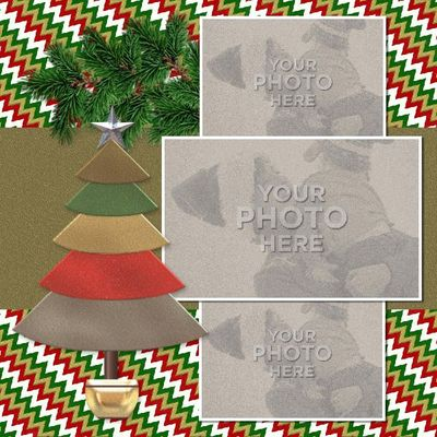 Traditional_christmas_12x12_pb-021