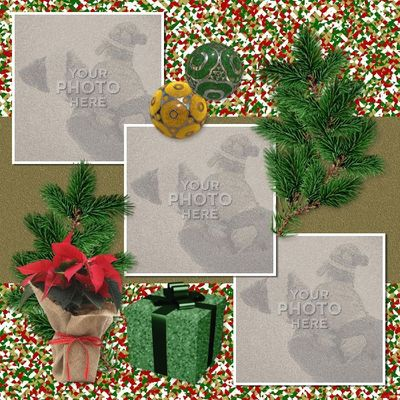 Traditional_christmas_12x12_pb-022