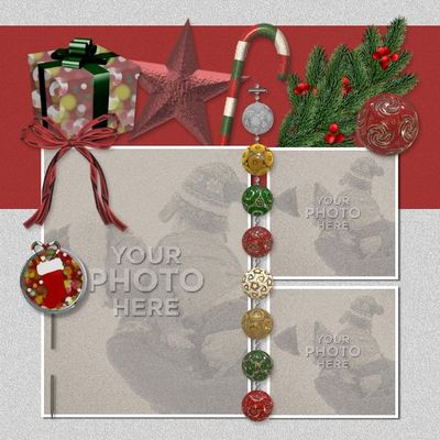Traditional_christmas_12x12_pb-023