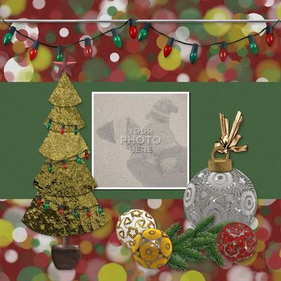 Traditional_christmas_12x12_pb-024