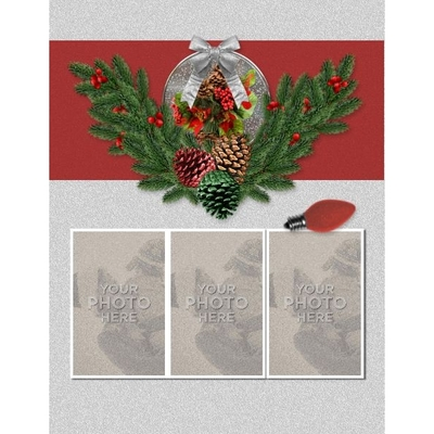 Traditional_christmas_8x11_pb-002