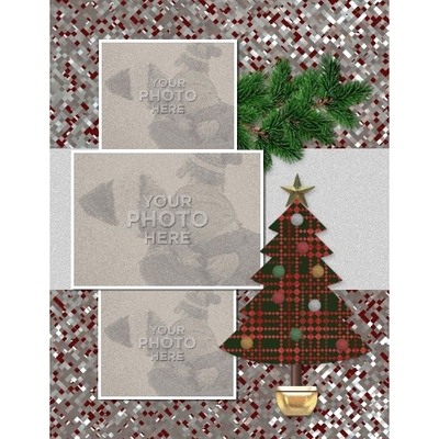 Traditional_christmas_8x11_pb-007