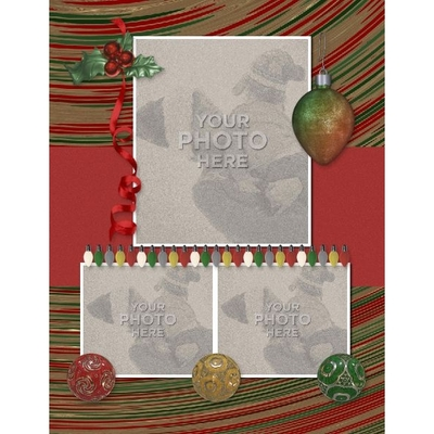 Traditional_christmas_8x11_pb-011