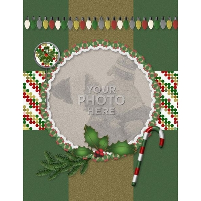 Traditional_christmas_8x11_pb-014