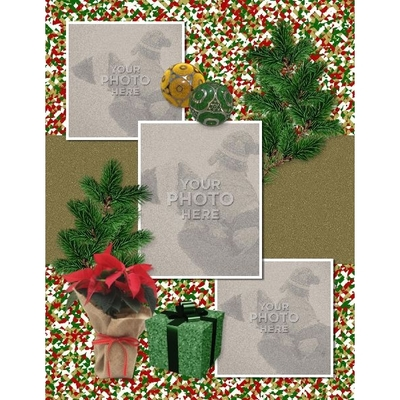 Traditional_christmas_8x11_pb-022