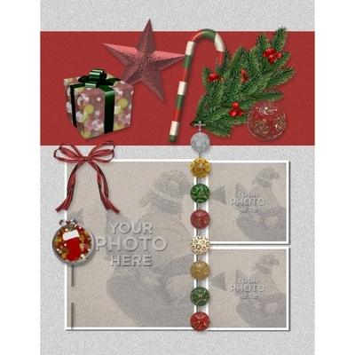 Traditional_christmas_8x11_pb-023