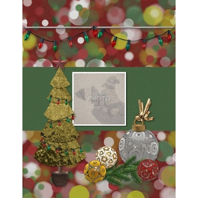 Traditional_christmas_8x11_pb-024