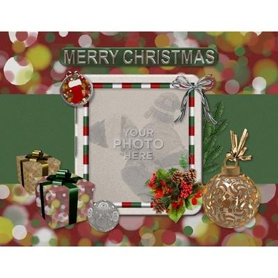 Traditional_christmas_11x8_pb-001