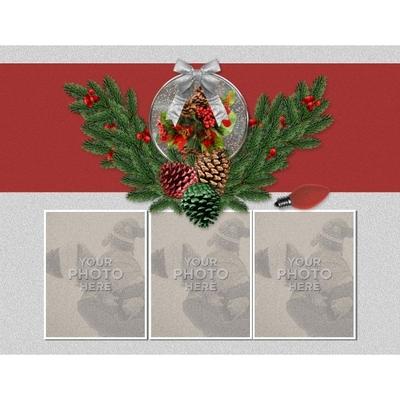 Traditional_christmas_11x8_pb-002