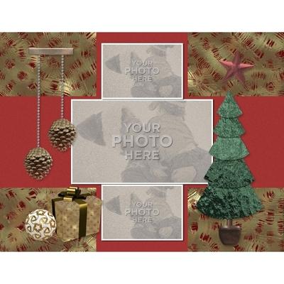 Traditional_christmas_11x8_pb-003