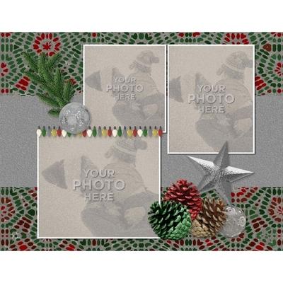 Traditional_christmas_11x8_pb-005