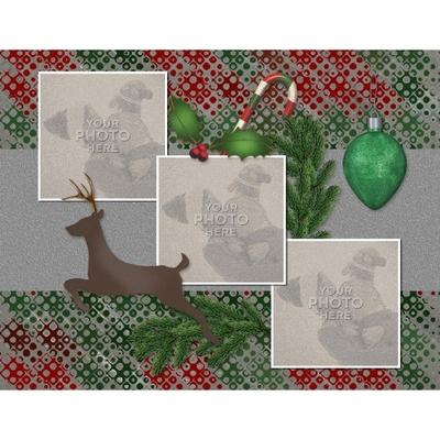 Traditional_christmas_11x8_pb-006