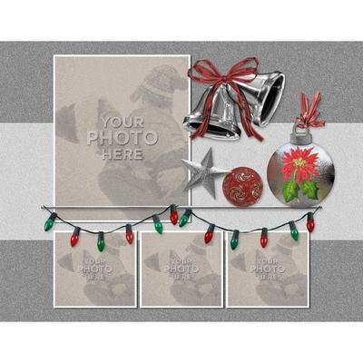 Traditional_christmas_11x8_pb-008