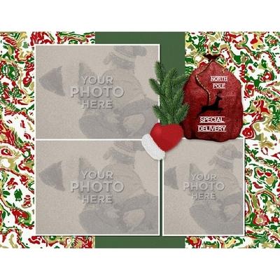 Traditional_christmas_11x8_pb-009