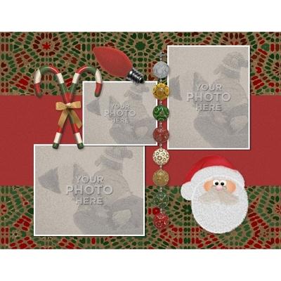 Traditional_christmas_11x8_pb-012