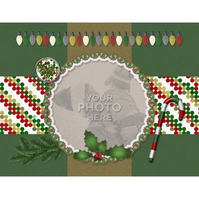 Traditional_christmas_11x8_pb-014