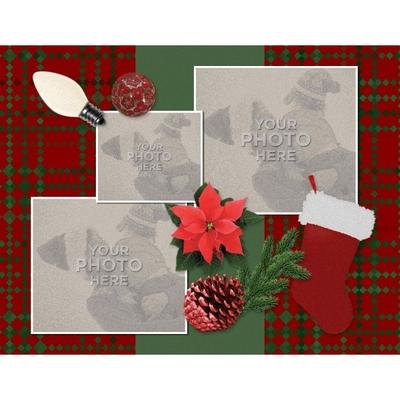 Traditional_christmas_11x8_pb-017