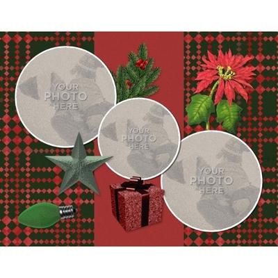 Traditional_christmas_11x8_pb-018