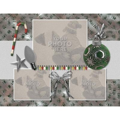 Traditional_christmas_11x8_pb-019