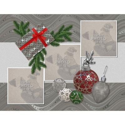 Traditional_christmas_11x8_pb-020