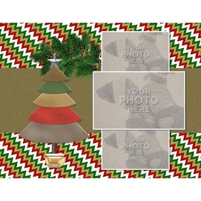 Traditional_christmas_11x8_pb-021