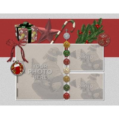 Traditional_christmas_11x8_pb-023