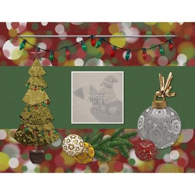 Traditional_christmas_11x8_pb-024
